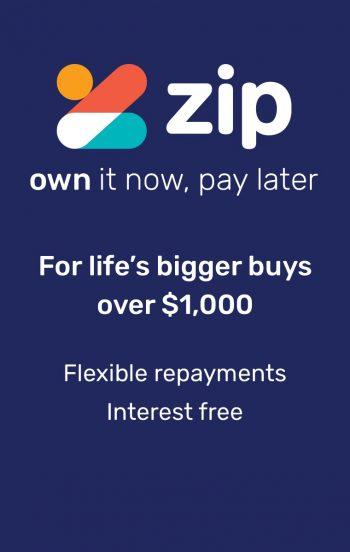 Zip-Money_Custom_Banner_Sidebar_Navy