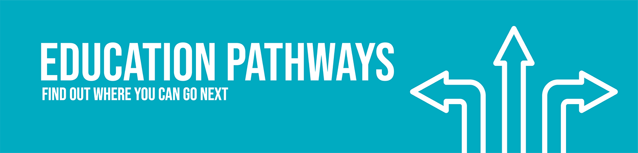 education-pathways-1250x300