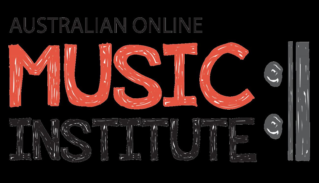 Australian Online Music Institute