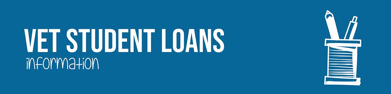 VET-Student-Loans-1250x300