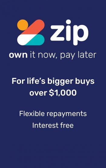 Zip-Money_Custom_Banner_Sidebar_Navy