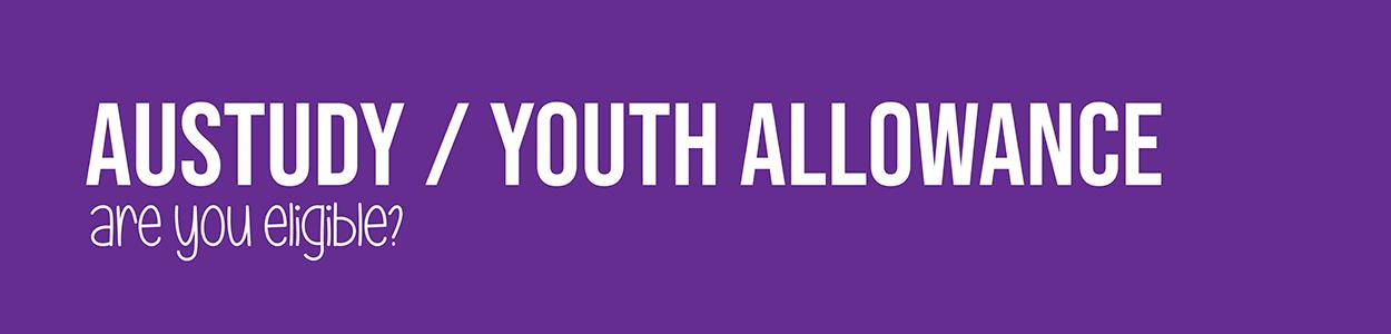 austudy-youth-allowance-1250x300