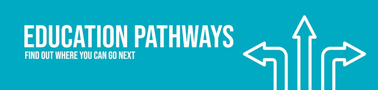 education-pathways-1250x300